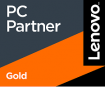 Lenovo Gold PC