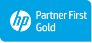 HP Gold Specialist 2014